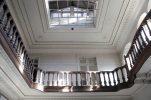 Villa Excelsior 29O_i